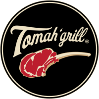 Tomah Grill